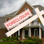 Foreclosure Sales- March 2021