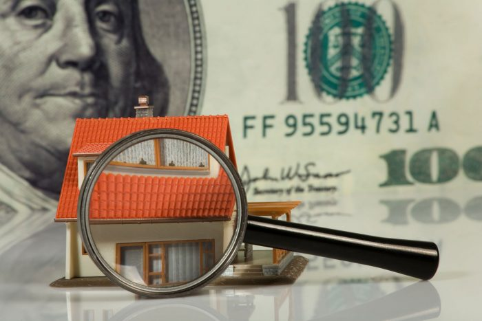 Assessment Lien Foreclosure Manning Meyers No assessment under ors 224.040 (assessment of property) against property beyond the limits of the city shall be a lien on the property until a certified transcript of the assessment in so far as it. assessment lien foreclosure manning