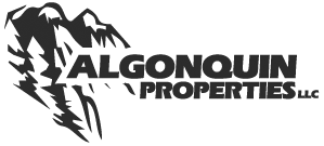 Algonquin Property Management, LLC