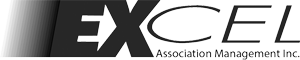 Excel Association Management