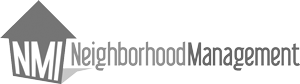 Neighborhood Management, Inc
