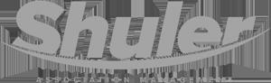 Shuler Association Management, Inc.