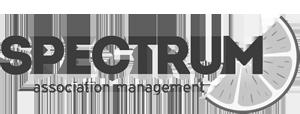 Spectrum Association Management