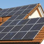 Must Associations Allow the Installation of Solar Panels?