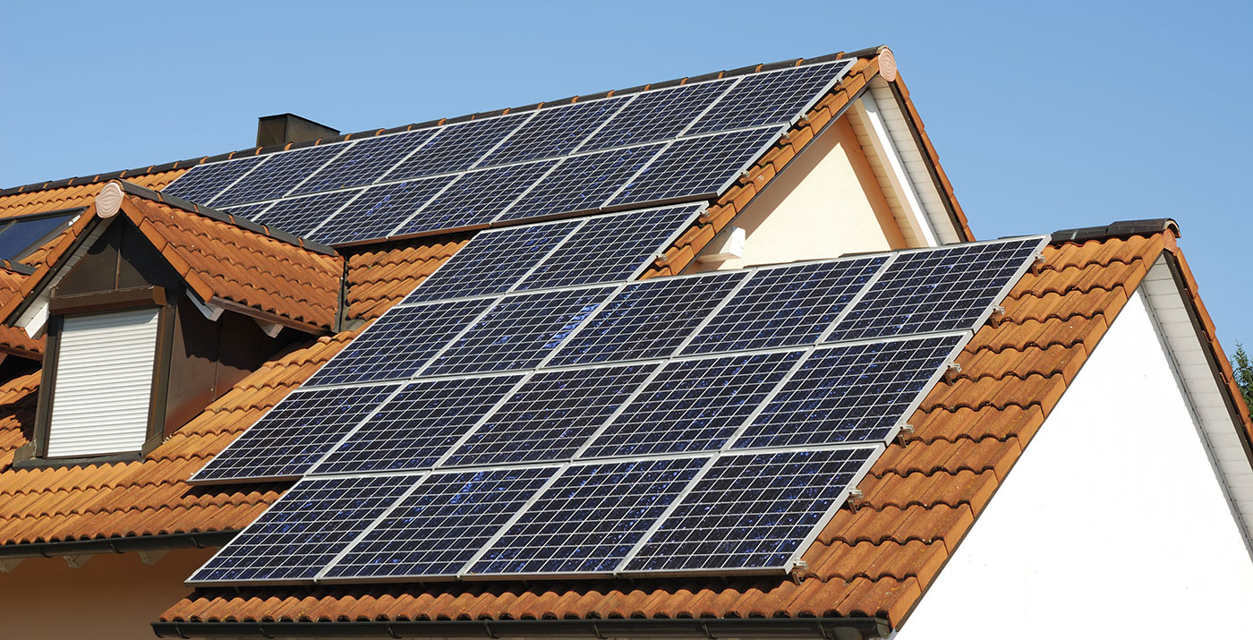 Must HOAs Allow Solar Panel Installation?