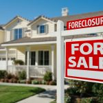 Foreclosure Sales- July 2020