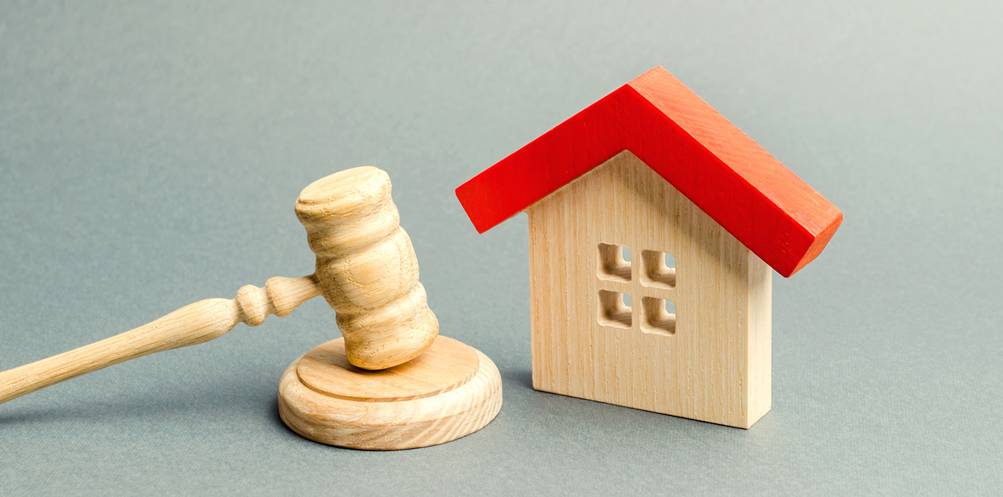 New Laws are Affecting Property Owners Associations