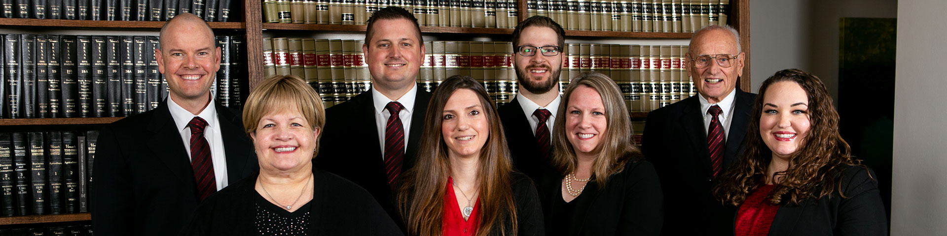 The Manning & Meyers Law Firm